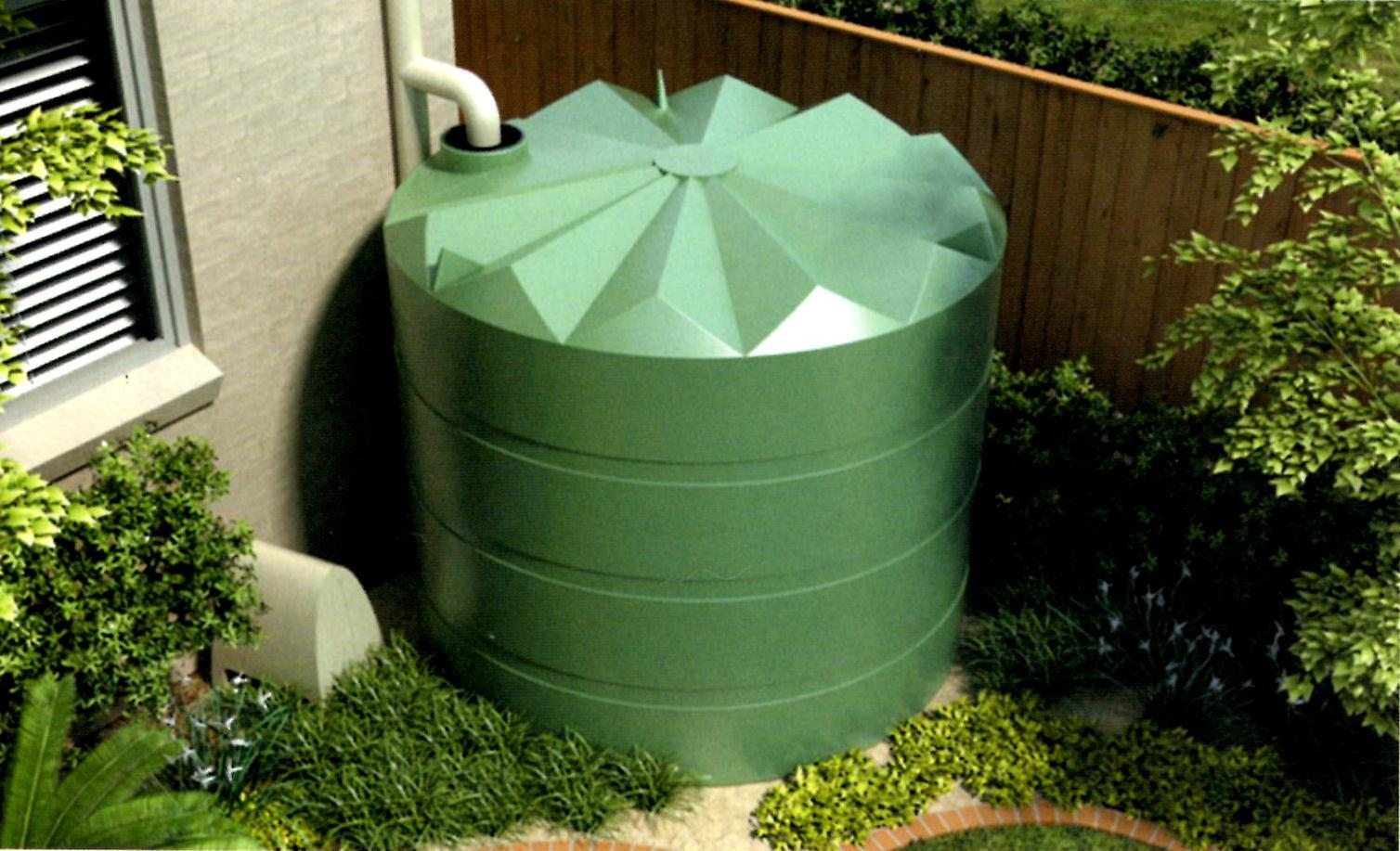 Kết quả hình ảnh cho rainwater tank