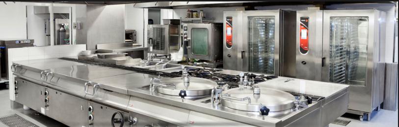 Commercial Kitchen Equipment Kitchen Equipment